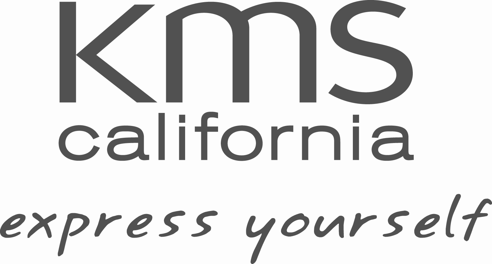 Kms hair products nz